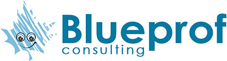 Business Savvy Computer Services in Vancouver BC - Blueprof Consulting Inc
